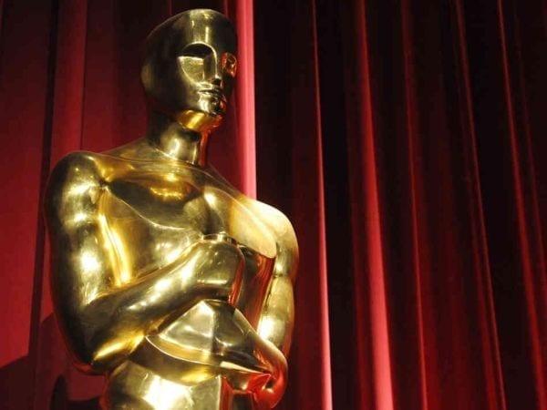 The Academy Award