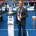 ÖFB Samsung Cup