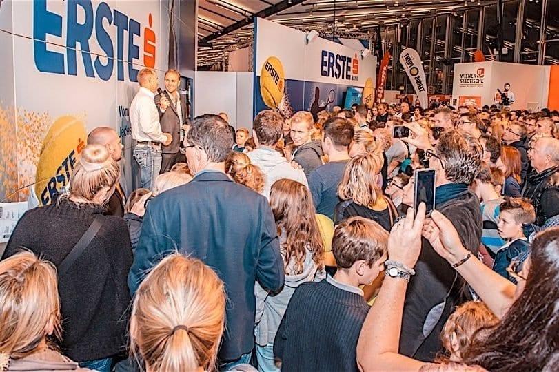 20151017 25 Erste Bank Open 500 Wiener Stadthalle5