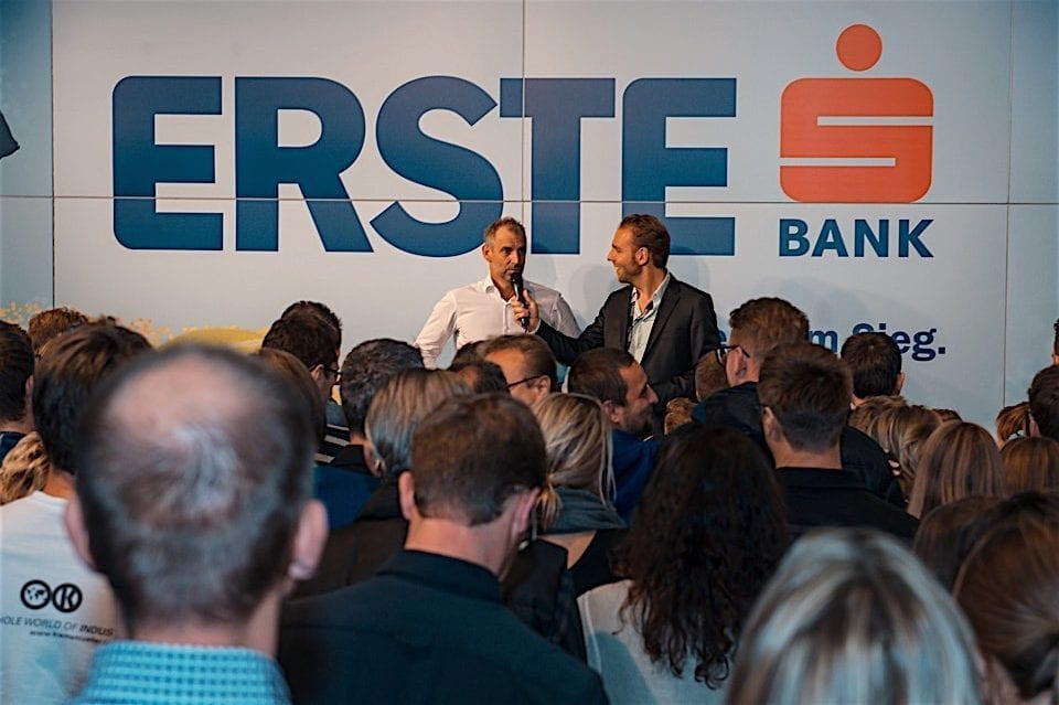 20151017 25 Erste Bank Open 500 Wiener Stadthalle7