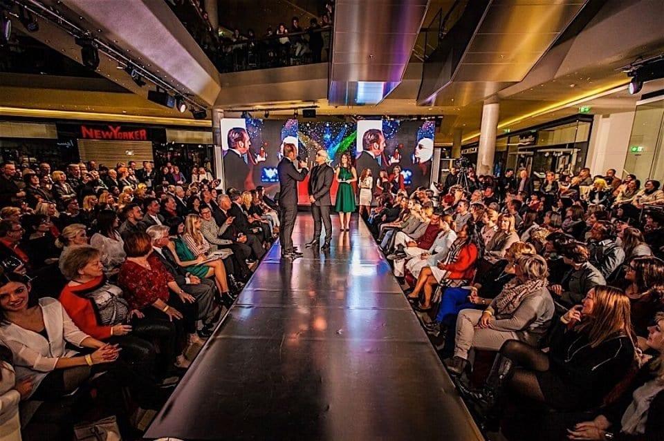 20160310 Fashion Days Fischapark 3