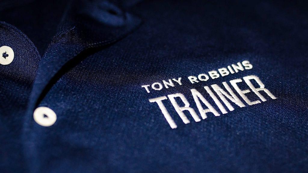 20161213 TR Trainer Promotion Boca Raton 1