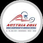 Austria-2011