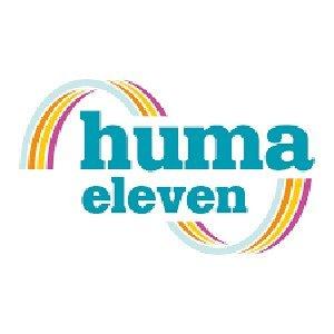 Huma Eleven