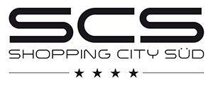 Logo SCS 1