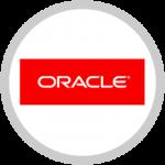 Oracle_1