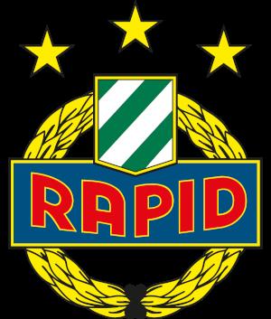 SK Rapid Wien sm