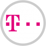 T-Mobile-white