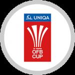 UNIQA-+ûFB-Cup