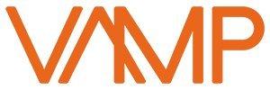 Vamp Logo web