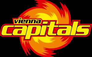 Vienna Capitals sm
