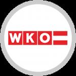 Wirtschaftskammer-Logo