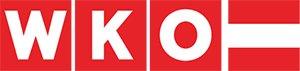 Wirtschaftskammer Logo