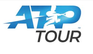 atr tour