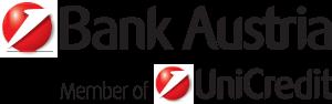 austria bank