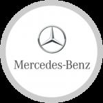 mercedes-rs
