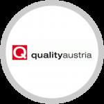 quality_austria_logo_0