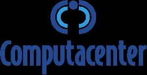 rEcomputacenter