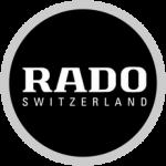 rado-rs