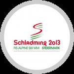 schladming-2013