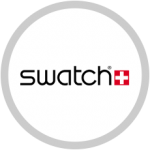 swatch-rs