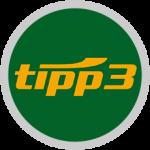 tipp3-Logo