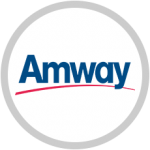 amway-rd