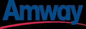 amway sm