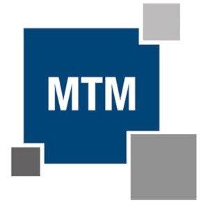 mtm sm