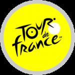 tout-the-france