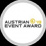 Austrian-Event-logo