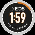 INEOS-159-logo