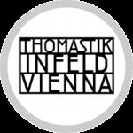 Thomastik-logo