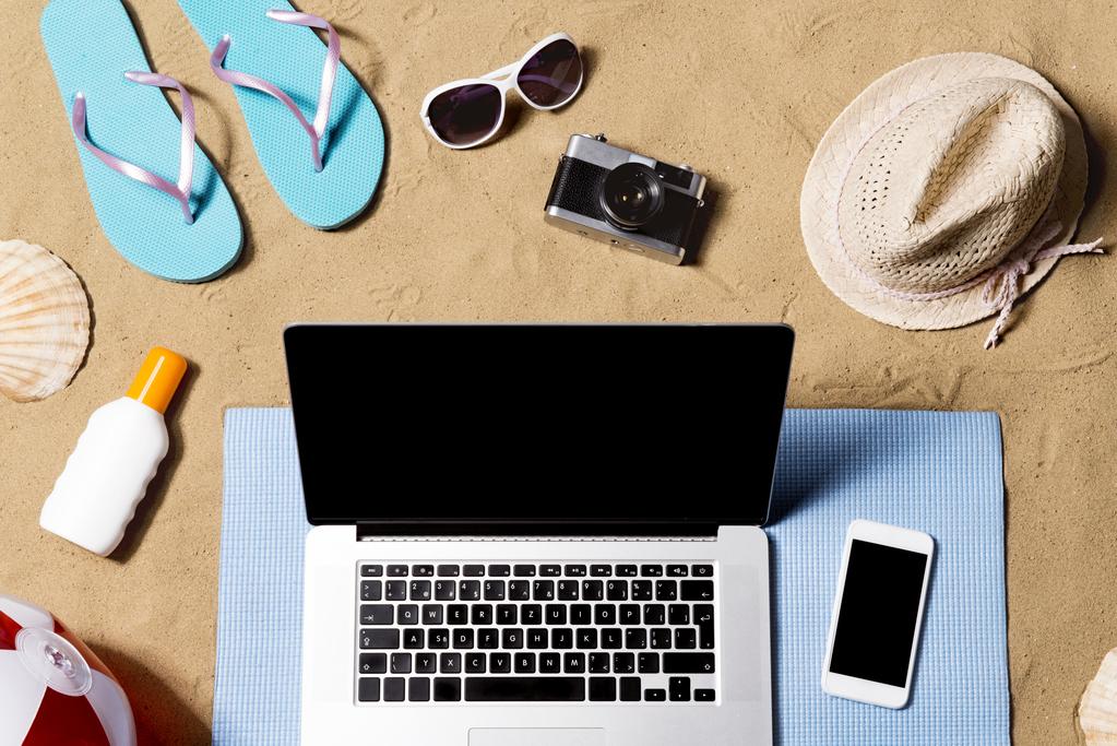 chancen home office remote work blog artikel