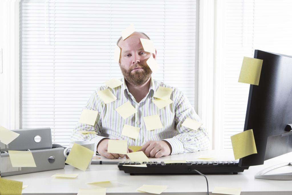 herausforderung home office meistern blog ronny leber