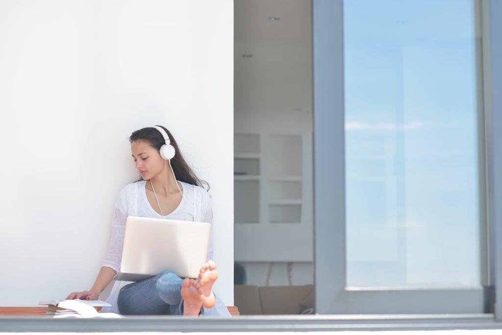 idealer arbeitsplatz home office richtig einrichten artikel restrukturierung