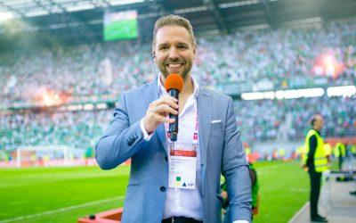 ÖFB Cup Finale 2019