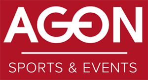 Agon Sports Events