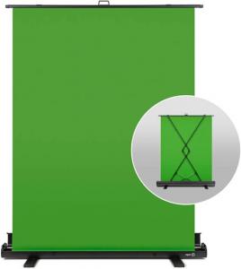 10.Elgato Green