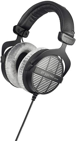 14.Beyerdynamic