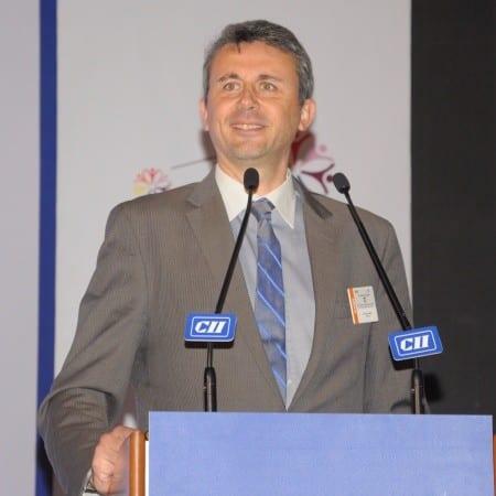 Gianluca Mule