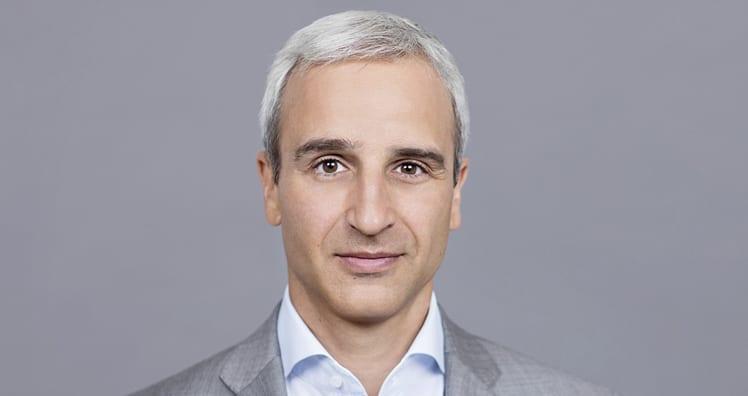 Martin Distl