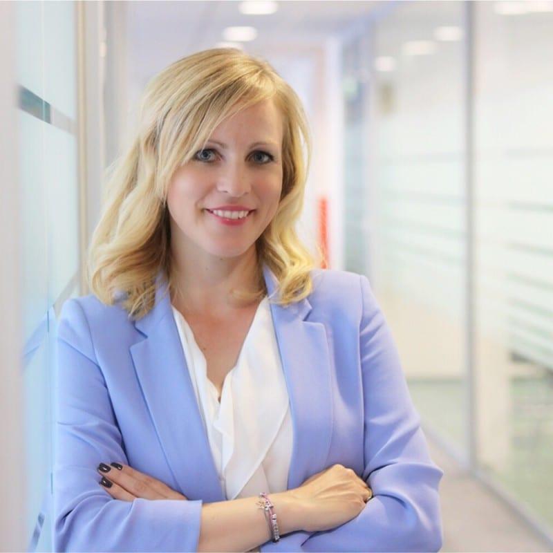 Verena Schwarz