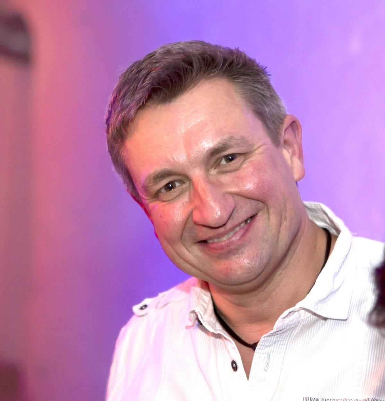 Georg Koehldorfer