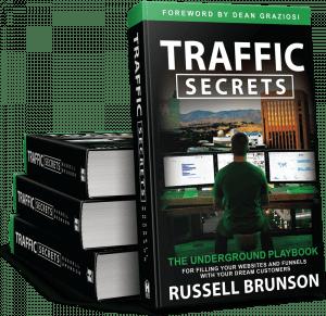 Traffic Secrets Book stacked Main1 min