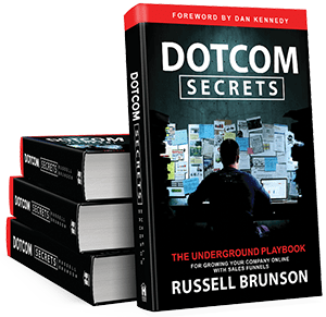 dotcom secrets min