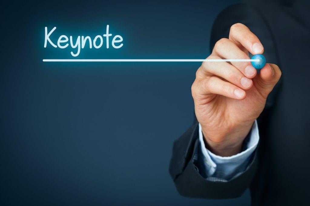 Keynote-Was-bedeuted-Keynote-Speaker