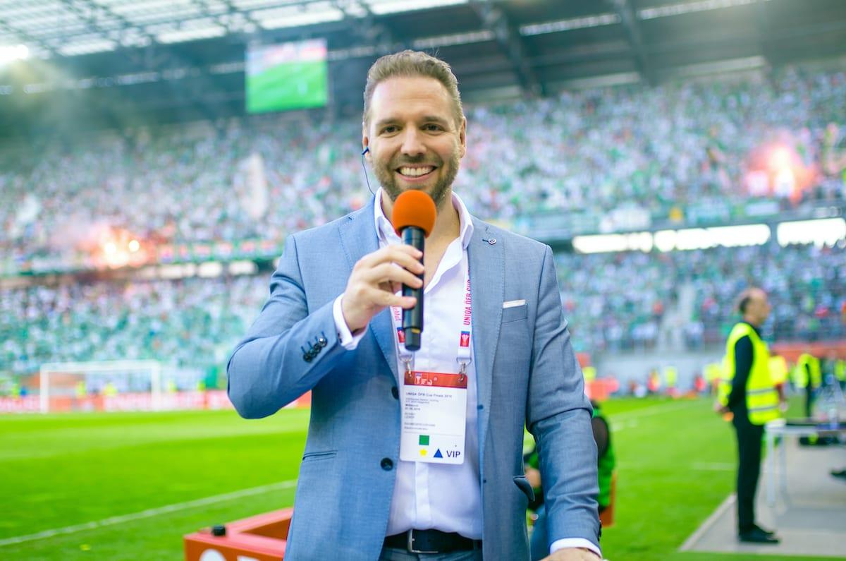 20199591 Cupfinale - Klagenfurt-2